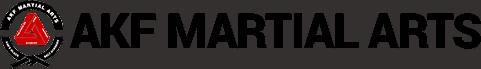 AKF Martial Arts – Burleson, TX